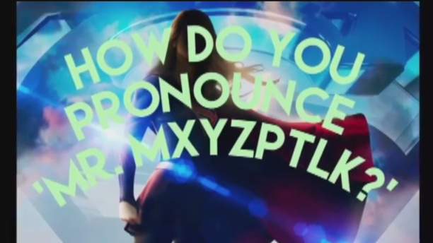 how-do-you-pronounce-1