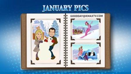 january-memories-1