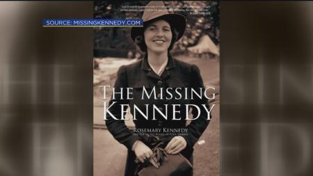 Kennedy 1.jpg