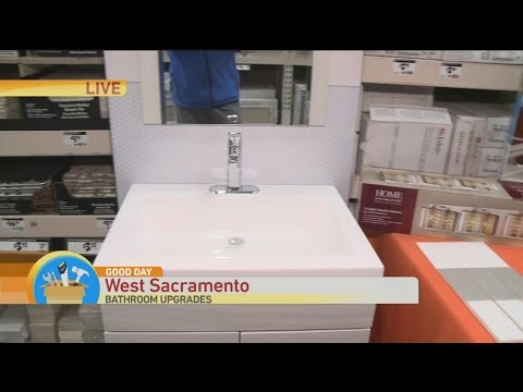 kitchen-bath-home-depot-2