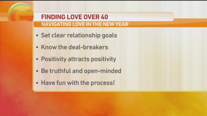 love-over-40-1