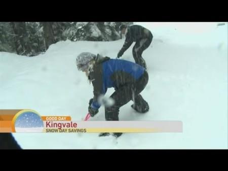melissa-snow-day-4