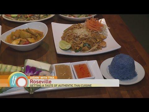 my-thai-kitchen-dishin-1