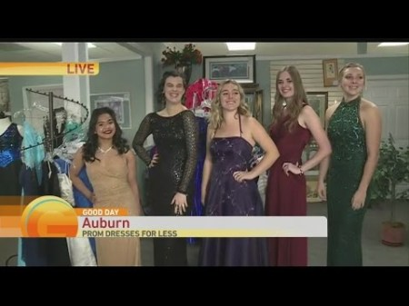 prom-dress-event-1