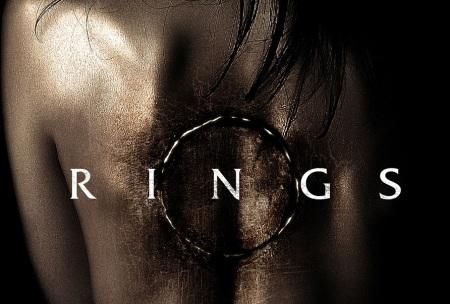 rings-2017-1