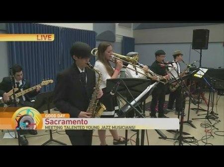 sac-jazz-1
