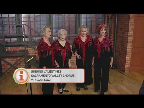 sac-womens-chorus-1