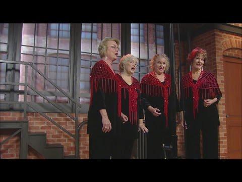 sac-womens-chorus-2