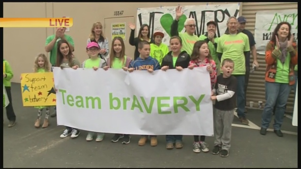 team-bravery-1