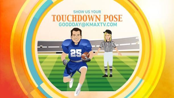 touchdown-pose-1