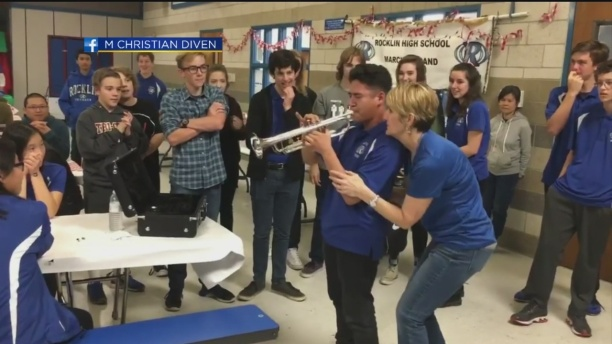 trumpet-donation-1