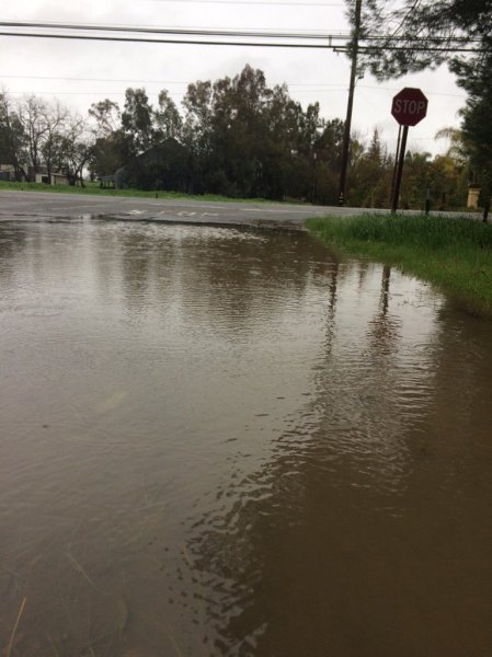 wilton-flooding-2