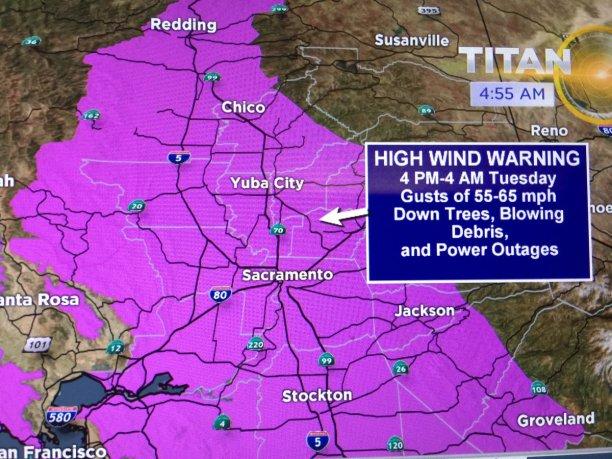 wind-advisory-1