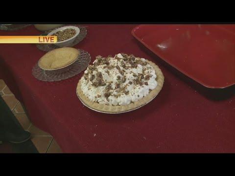 banana-cream-pie-day-1