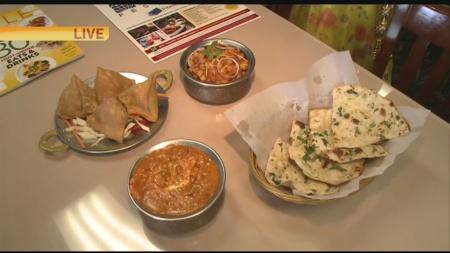 Culinary Fest 1