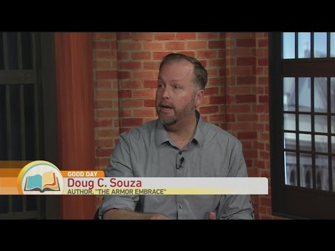 Doug Souza 1
