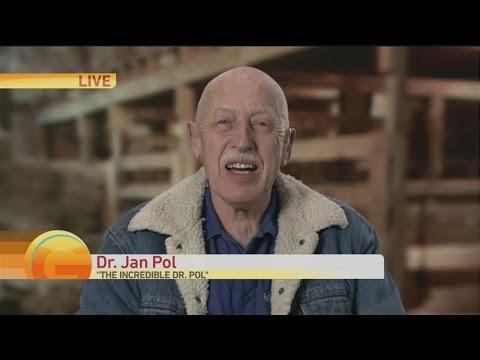 Dr Pol 1