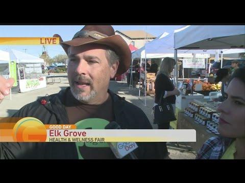 Elk Grove Farmers 1