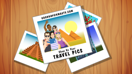 good-day-travel-1
