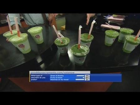 Jamba Juice Detox 1