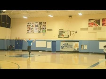 JR NBA Coach 1