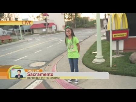Jr Reporter 1