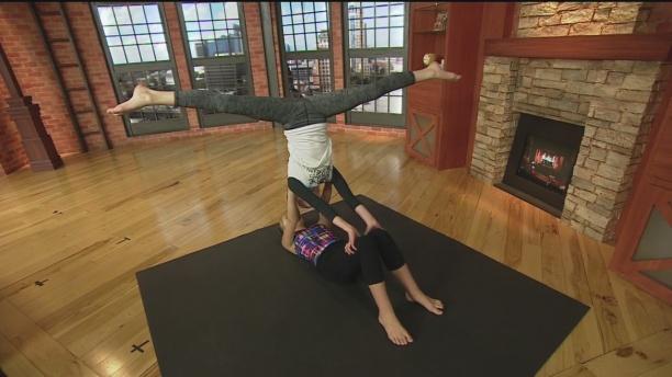 little-big-yoga-1