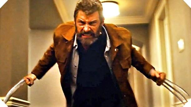 Logan 3