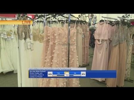 Macys Prom 1