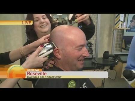 make-a-bald-statement-1