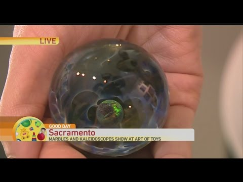 marbles-1