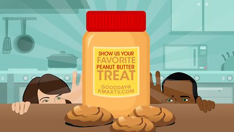 peanut-butter-treats-1
