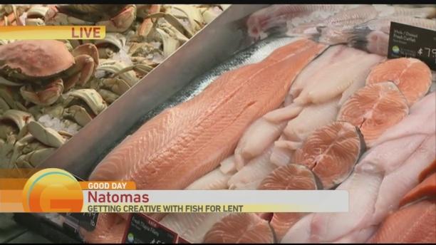 raleys-seafood-extra-1