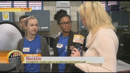 rocklin-broadcast-bootcamp-1