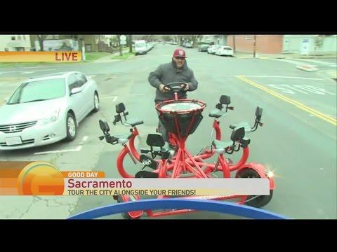 sactown-social-bike-2