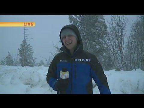 snow-snow-snow-1