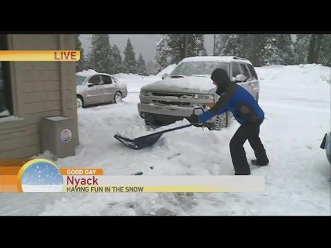 snow-snow-snow-3