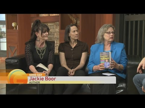 4 Authors 1