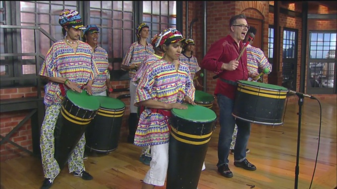 Brazilian Drums 2.jpg
