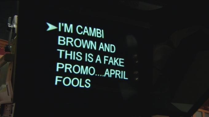 Cambi shoots promo 1