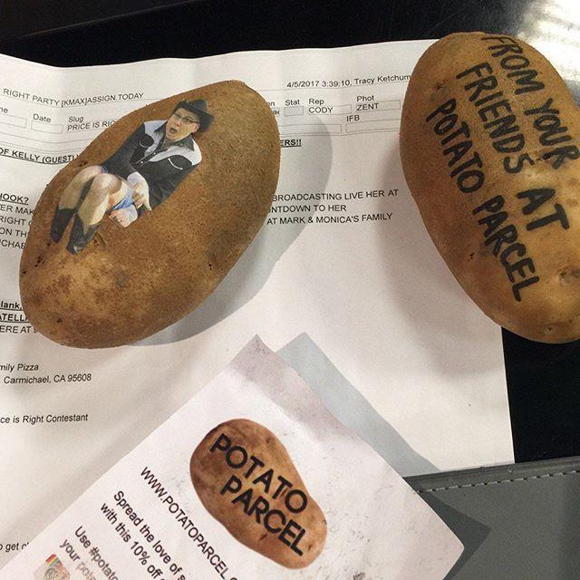 Cody Potato 1.jpg