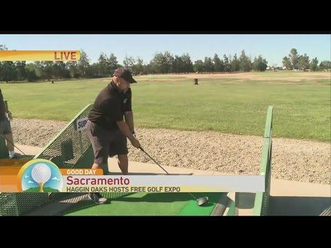 Golf Expo 1