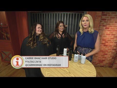 Hair Tips 2