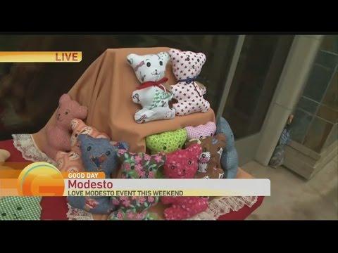 Love Modesto 1
