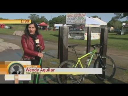 Norcal Bike Race 2