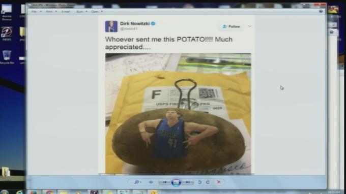 potato parcel 1