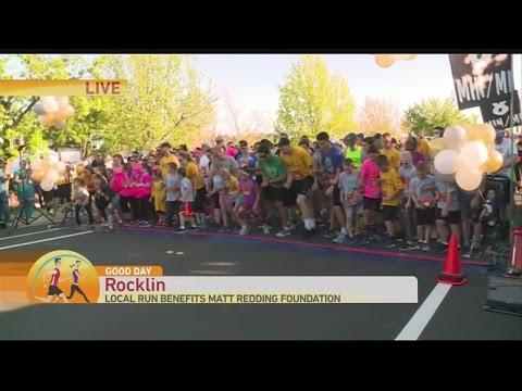 Run Rocklin 2