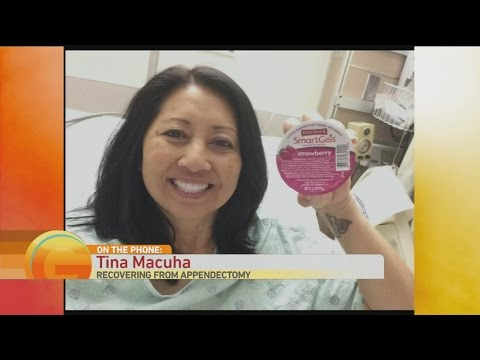 Tina appendix 2