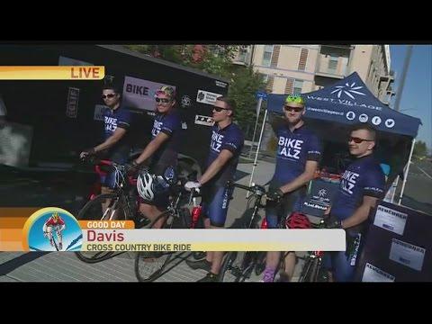 Bike 4 ALS 1
