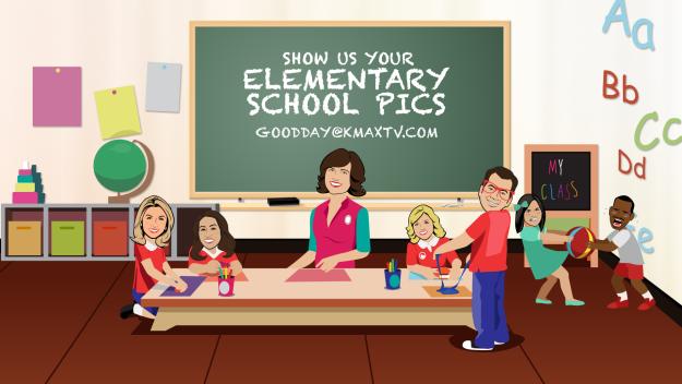 Elementary School 1